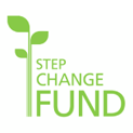Step Change Fund