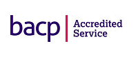 bacp | Accredited Service