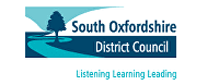 South Oxfordshire | District Council | Listening Learning Leading