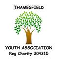 Thamesfield Youth Association